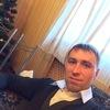 Сергей, 31, г.Березники
