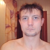 Олег, 31, г.Истра
