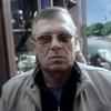 Аркадий, 51, г.Долинск