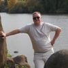 Денис, 37, г.Белореченск