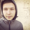 Кирилл, 22, г.Нытва