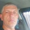 Игорь, 50, г.Черкесск