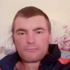 Александр, 34, г.Маджалис