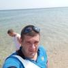 Александр, 31, г.Красногвардейское
