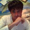 Dilovar, 31, г.Красногорский