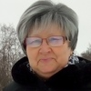 Маргарита, 58, г.Торжок