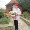 Людмила, 55, г.Армавир