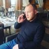 Алексей Ivanovich, 29, г.Барнаул