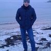 Евгений, 29, г.Черноморское