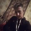 Дмитрий, 20, г.Пестово