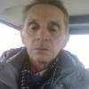 Виталий, 58, г.Ейск