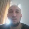 Радмир, 37, г.Губкинский (Тюменская обл.)