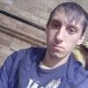 Евгений, 30, г.Мариинск