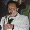 Sergey, 54, г.Сухой Лог
