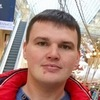 Дмитрий, 28, г.Елец