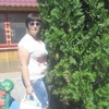 Наталья, 31, г.Приволжье