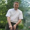 Павел, 48, г.Иваново