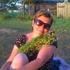 Лариса, 44, г.Железногорск-Илимский