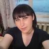 Даля, 29, г.Сыктывкар