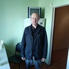 Вадим, 46, г.Нягань