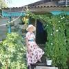 Татьяна, 59, г.Никольск