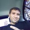 Денис, 34, г.Брянск