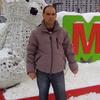 Рашид, 46, г.Казань