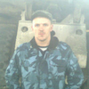 Владимир, 32, г.Красный Яр
