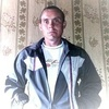 Анатолий, 32, г.Ростов