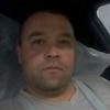 Михаил, 40, г.Солнцево