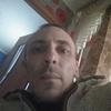 Николай, 30, г.Людиново