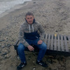 Кирилл, 27, г.Джубга