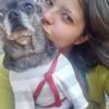 Анастасия, 28, г.Зеленоградск