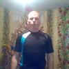 дмитрий, 31, г.Хабары