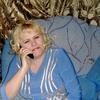 Лилия, 59, г.Пудож