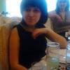 Вита, 22, г.Багратионовск