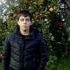 Илья, 19, г.Кострома
