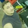 Евгений, 32, г.Лосино-Петровский