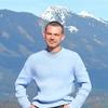 семен, 42, г.Ярославль
