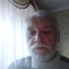 Владимир, 59, г.Черкесск