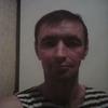 Михаил, 38, г.Глядянское
