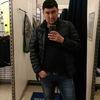Даурен, 24, г.Астрахань