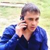 Андрей, 34, г.Камышлов