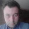 дмитрий, 45, г.Калуга