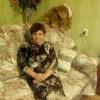 Светлана Беньо, 57, г.Няндома