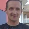 Сергей, 37, г.Гагарин