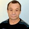 Валерий, 49, г.Каргасок
