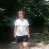 Nataly, 63, г.Владивосток