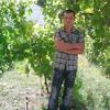 Александр, 41, г.Белогорск