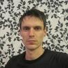 Алексей, 37, г.Бузулук